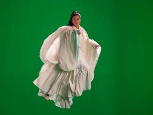 Green-Screen-Goddess_Ten-Thousand-Waves-Cropped