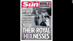 150718144957-queen-nazi-salute-the-sun-2-exlarge-169