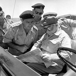 250px-Ben_Gurion_Pundak_Zeevi_1956