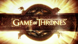 250px-Game_of_Thrones_2011_Intertitle