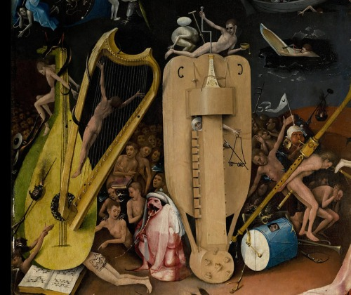 garden_of_earthly_delights_hell_music