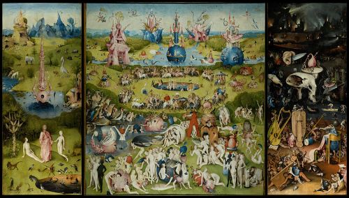 The_Garden_of_Earthly_Delights