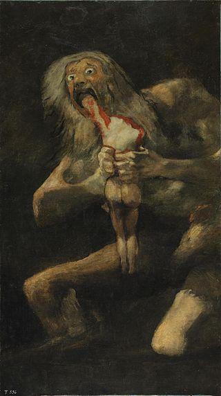 francisco_de_goya_saturno_devorando_a_su_hijo_1819-1823