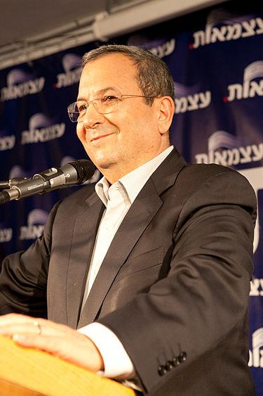 375px-ehud_barak_official