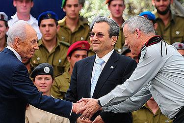 pikiwiki_israel_32597_president_peres