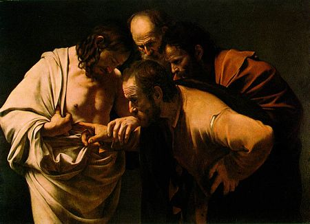 450px-the_incredulity_of_saint_thomas_by_caravaggio