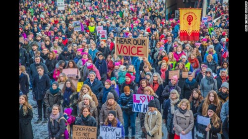 170121111116-09-international-womens-march-0121-exlarge-169