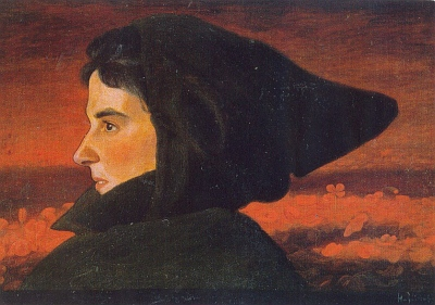 hugo_simberg-woman