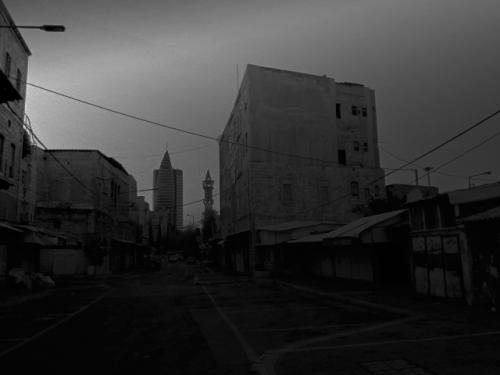 IMG_3826ין