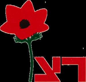 Ratz_Party_Logo1981